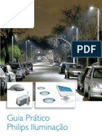 GuiaBolso_Sistema_09_final.pdf