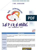 catalogojdm.pdf