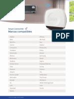 marcas-compatibles.pdf