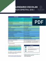CALENDARIO18-1.pdf