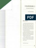 Anijovich y otros. Evaluacion significativa. Cap3 (1) (1).pdf