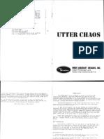Utter Chaos Instructions