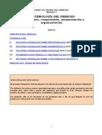 EPISTEMOLOGÍA DEL DERECHO.pdf