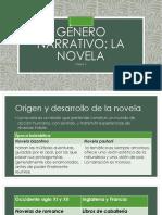 2 novela.