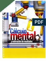 1. CALCULO MENTAL Y ESTIMACION DE RESULTADOS.pdf