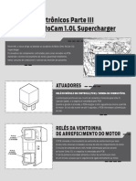 2015_encarte_08_Agosto.pdf