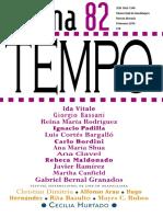 Luvina82.pdf