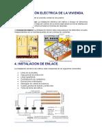 unidad 1.4 instalaciones en viviendas.pdf