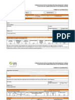 formatoift-autorizacion