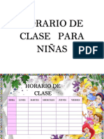 HORARIO NIÑAS .docx