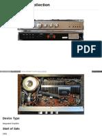 Telefunken RA100.pdf