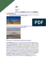 Geomorfología.docx