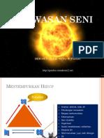 WAWASAN-SENI.pptx