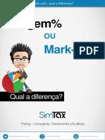 Margem_ou_Markup_ebook.pdf