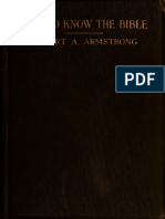 how-to-know-the-bible.pdf