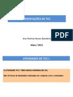 Aula Orientações de TCCI.pdf