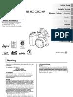S1000fd_E.pdf