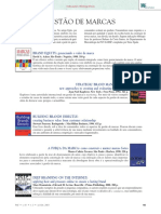Gestao_de_marcas.pdf
