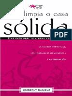 324673849-Su-casa-limpia-o-casa-solida-pdf.pdf