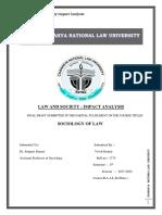 socio pf law.docx