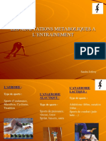 LES FILIERES ENERGETIQUES  METABOLISME.pdf