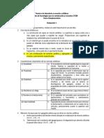 Evaluación 1. Técnicas de Laboratorio en Mezclas Asfálticas_TORRES_LEON_NATALIA