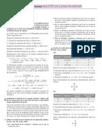 Ejercicios Resuelto ENLACE IES Ricardo Ortega.pdf