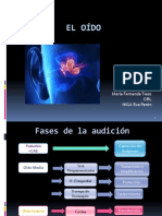 OIDO - Fernanda Tieso.pdf