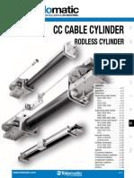 cilindro da máquina de embalagem.pdf