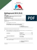 PPM170 Bg 42 Questionnaire-All