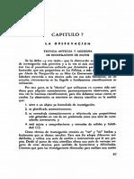 Ander Egg.pdf