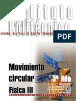 7304-15 FISICA Movimiento Circular.pdf