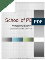 315315153-SCHOOL-OF-PE-pdf.pdf