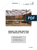 W0040 Manual Tank Erection 13 LF30
