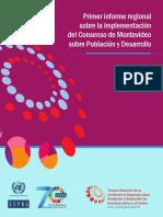 CEPAL Consenso Montevideo_es