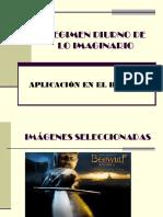 REGIMEN_DIURNO_BEULFO[1]