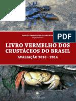 livro vermelho dos crustaceos.pdf