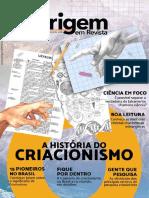 Origem em Revista Edição 01.pdf