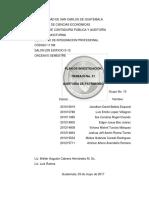 Plan de Investigación Auditoría de Patrimonio.docx