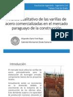 Presentacion 27-11 PDF.pdf