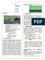 RESUMEN-EJECUTIVO-PAVIMENTOS- GRUPO N° 06.docx