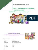 RESUMEN-EJECUTIVO-PAVIMENTOS- GRUPO N° 06