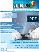 revistaabril23-2005.pdf