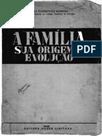 FAMILIA SUA ORIGEM E EVOLUCAO.pdf