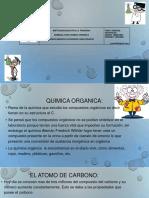 exposicion-hidrocarburos