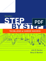 Step_by_Step_to_College_and_Career_Success.pdf
