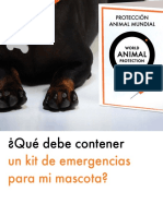 kit-emergencias WAP.pdf