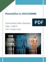Proiect biochimie.docx