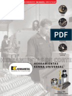 Kennametal Universal.pdf