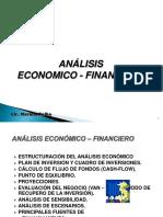 Modulo Eco Fin 2015